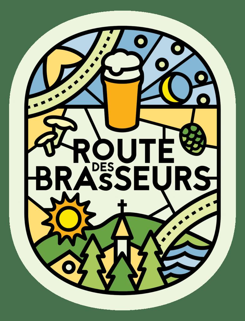 Route_Brasseurs_logo